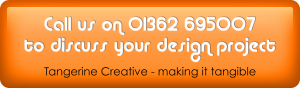 Call Tangerine Creative