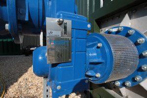 fli energy engine plate