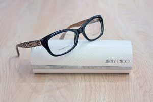 Product Photography Glasses