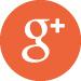 Google+ orange