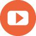 YouTube orange